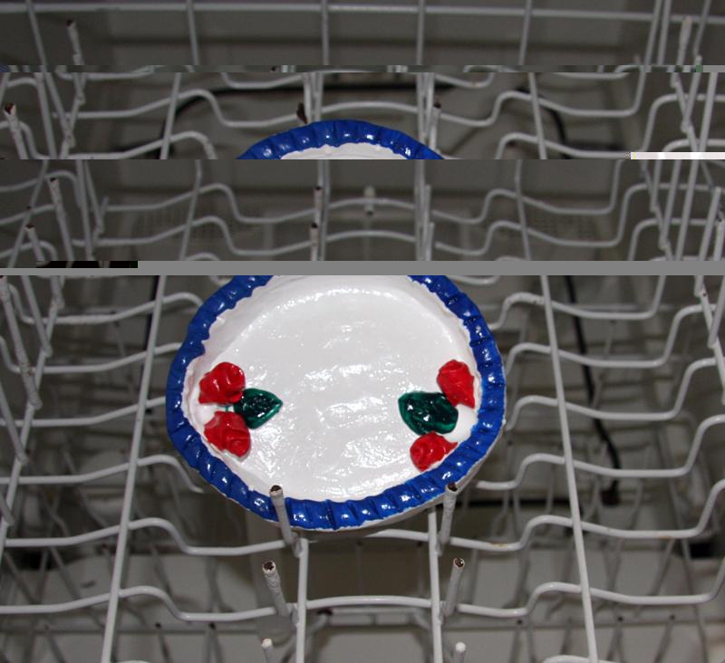 Download Free Kenmore Dishwasher Smartwash Manual Software